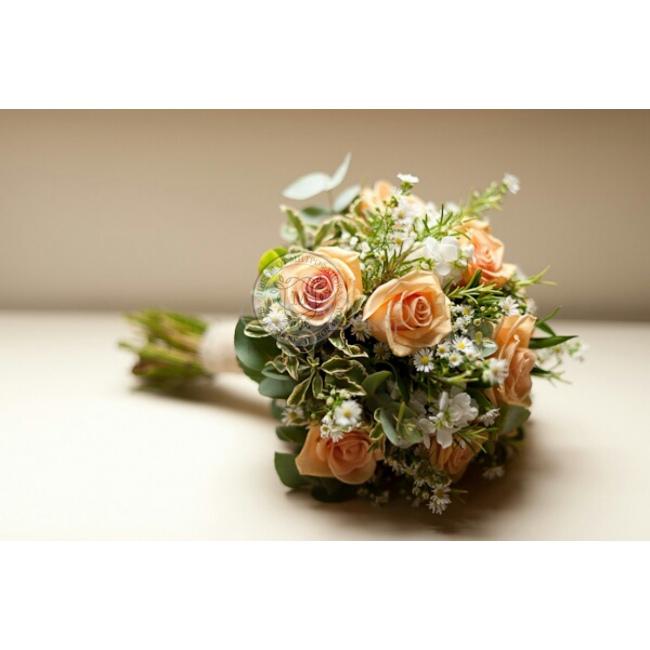 Волгоград свадебные букеты салоны волгоград, пентас